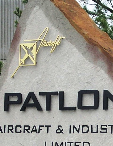 patlon c.jpg