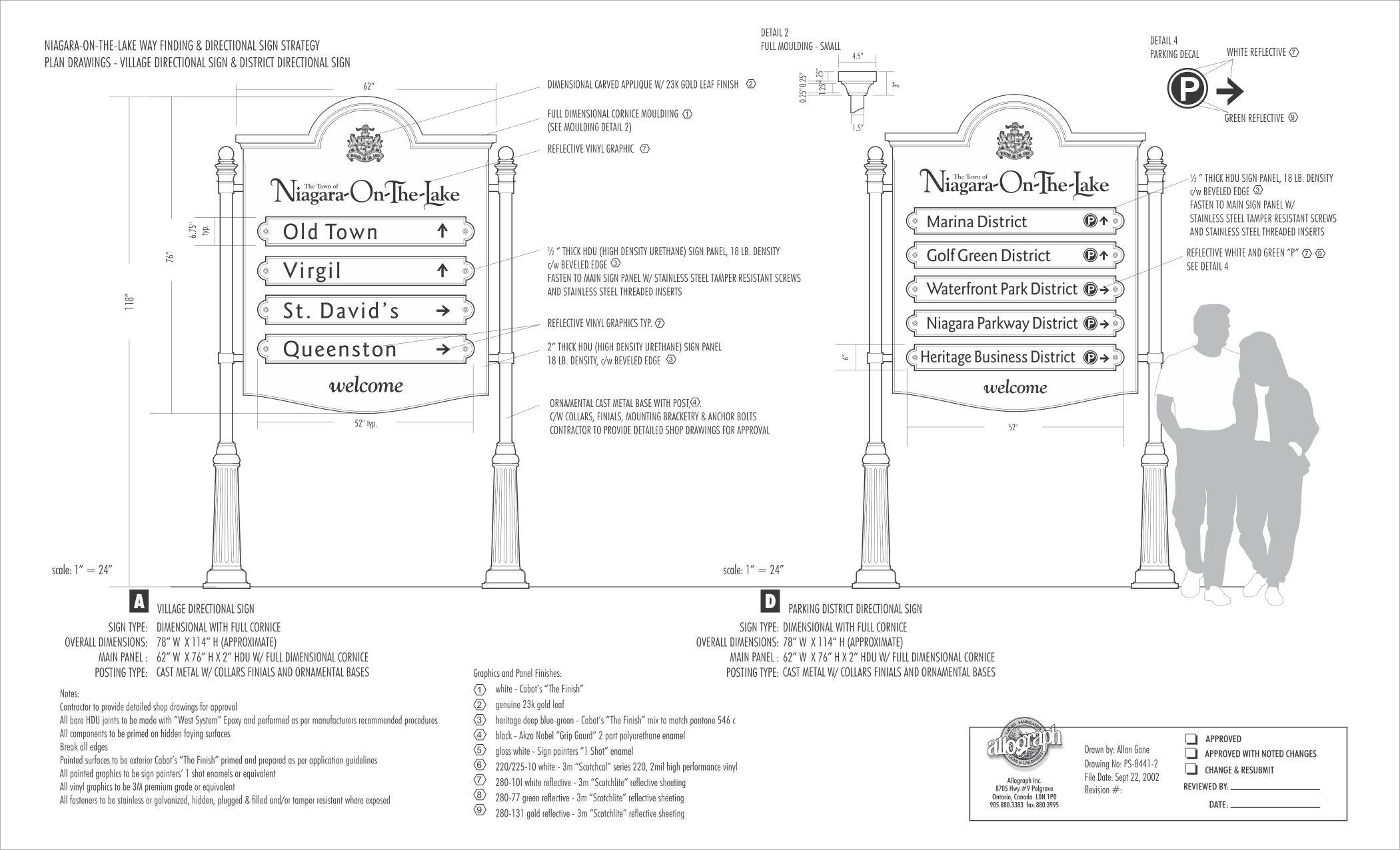 NOTL-MSD- (1).jpg