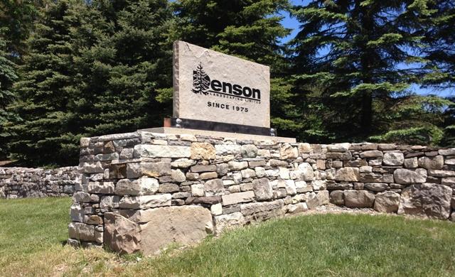 denson landscape -e-s.jpg