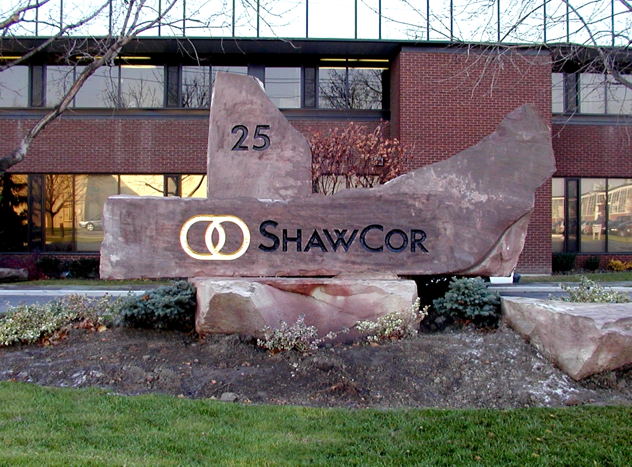 Shaw Cor1.jpg