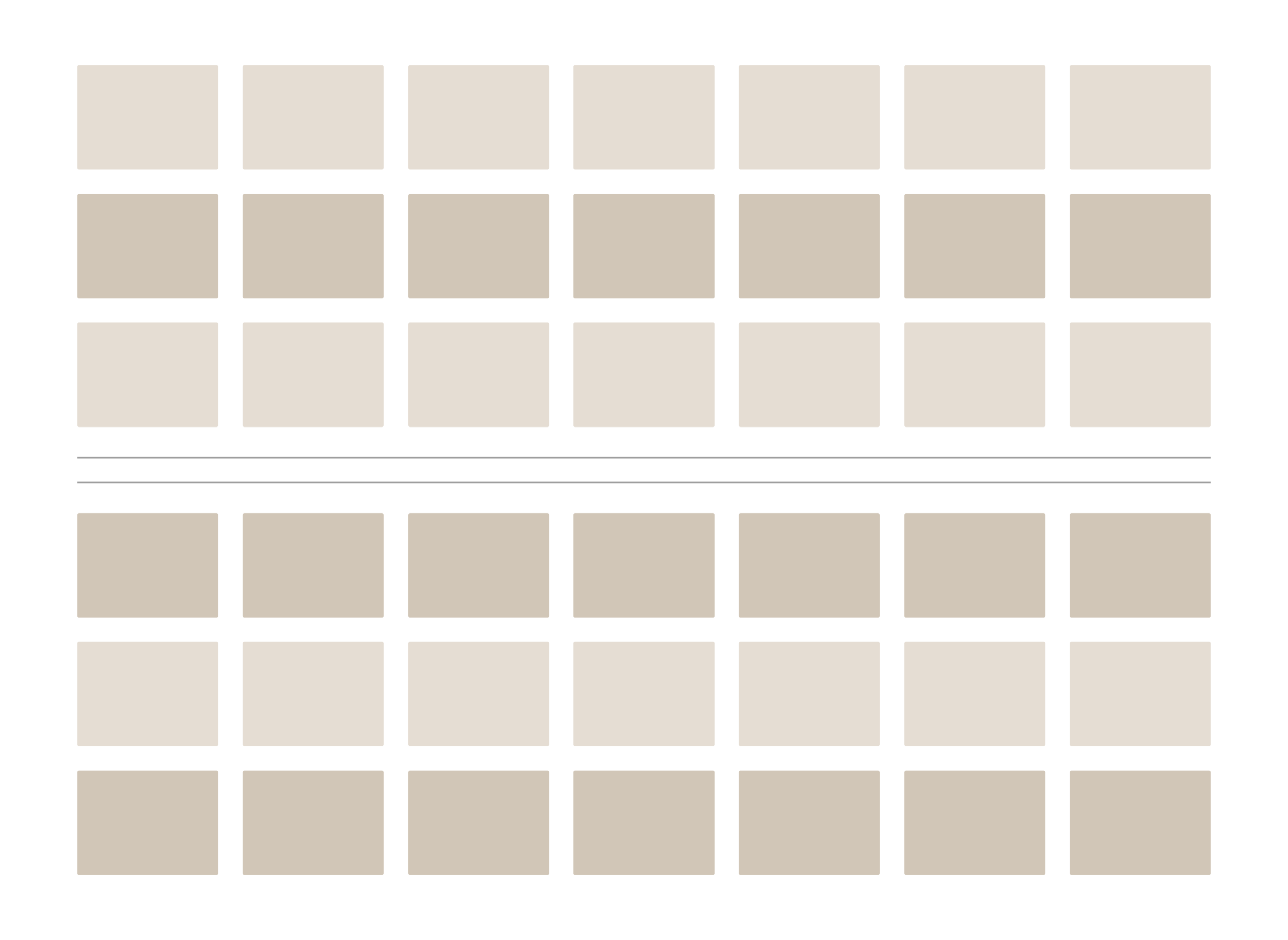 timeline-icons_lattice.png