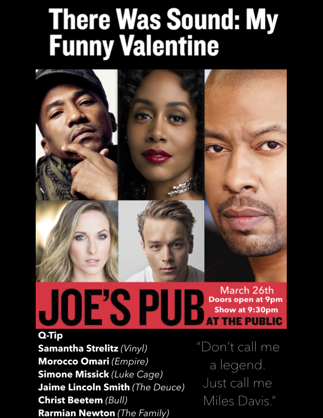 Joe's Pub Poster.jpg
