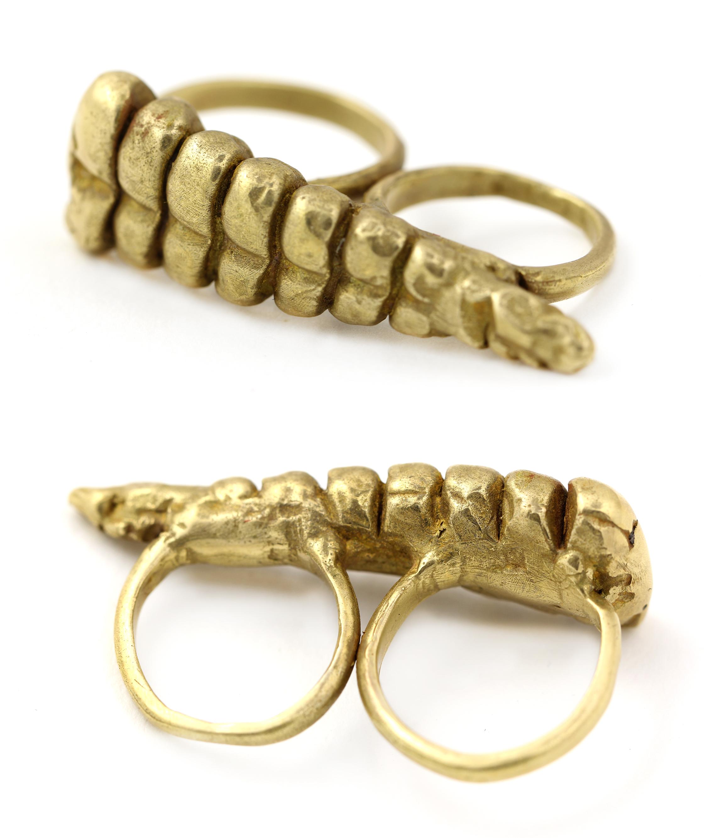 rattlesnake_ring_brass.jpg