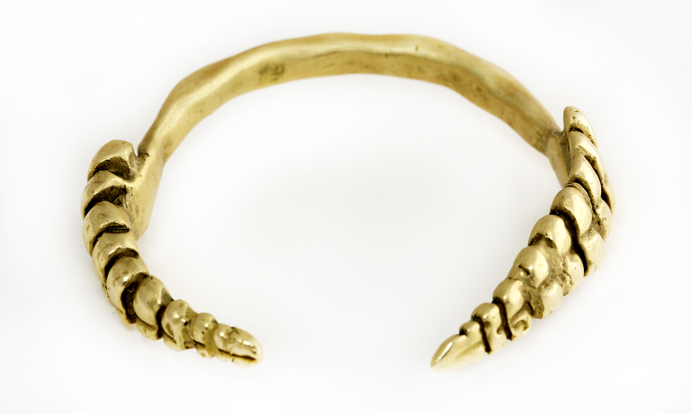 Brass_rattlesnake_cuff.jpg