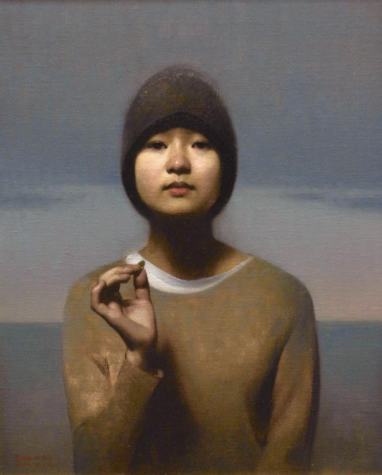 Bauman+Portrait+Girl+With+Coin+copy.jpg