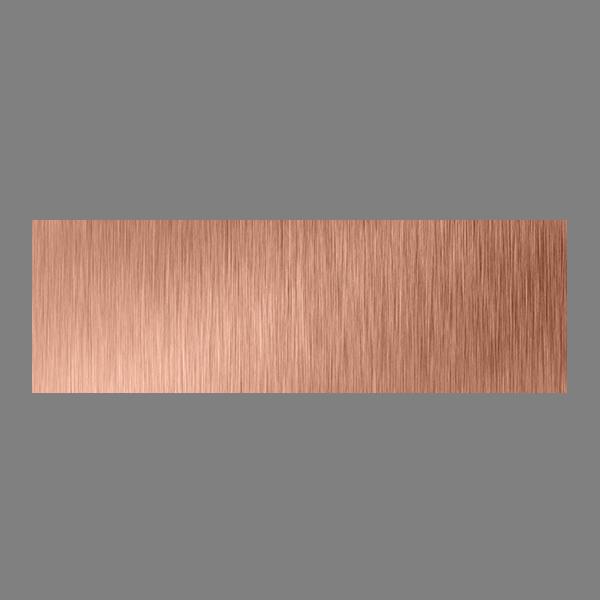 borr_blue.png