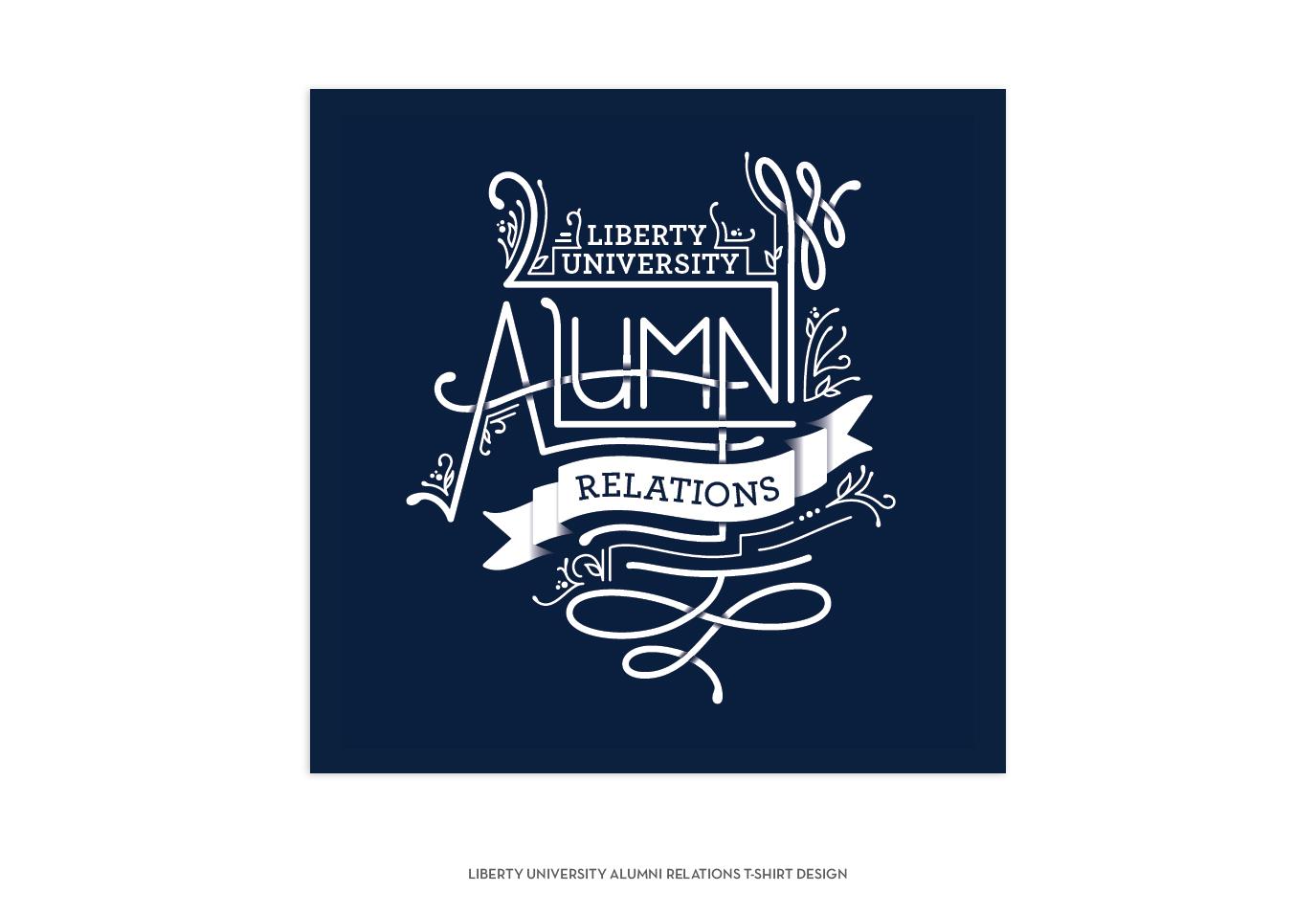 Alumnishirt.jpg