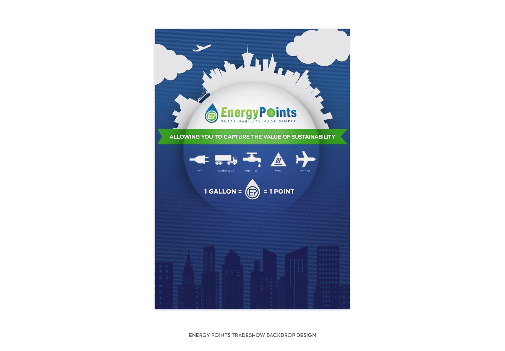 EnergyPoints.jpg