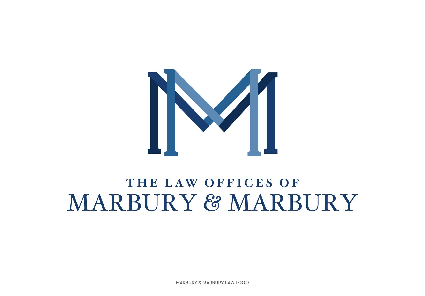 Marbury.jpg