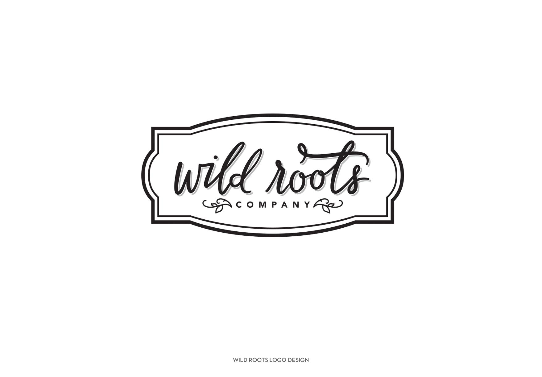 WildRoots1.jpg