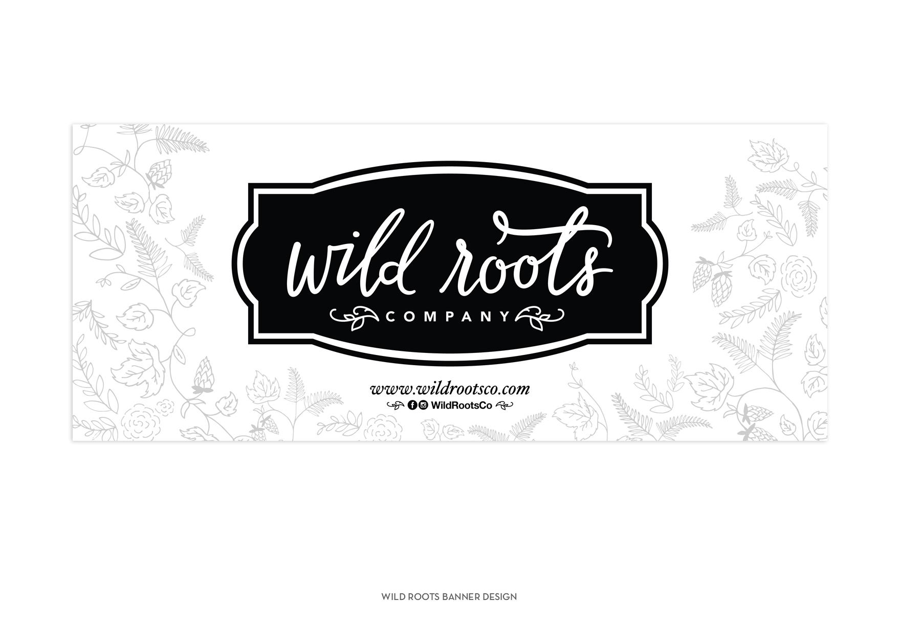 WildRoots2.jpg
