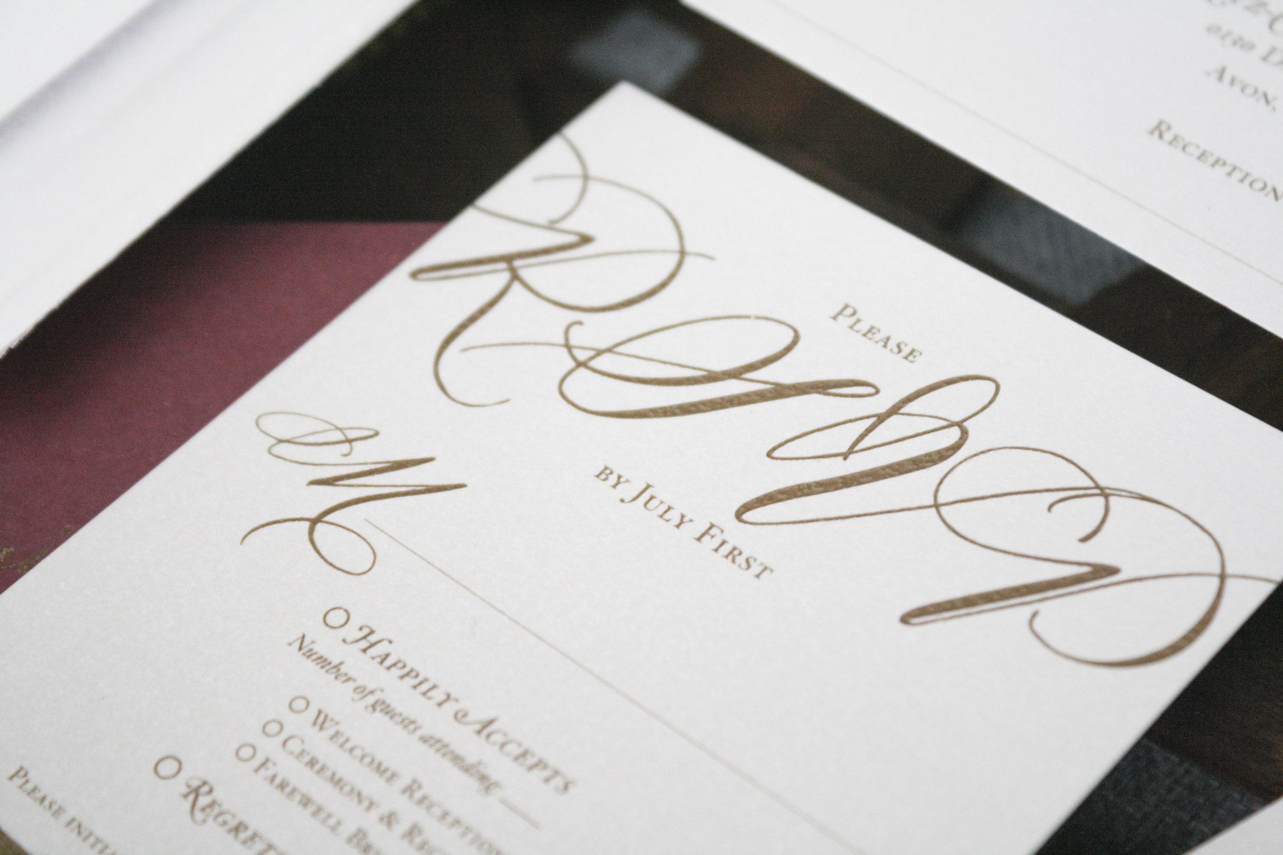 LJS_Weddings2018LR_22.jpg