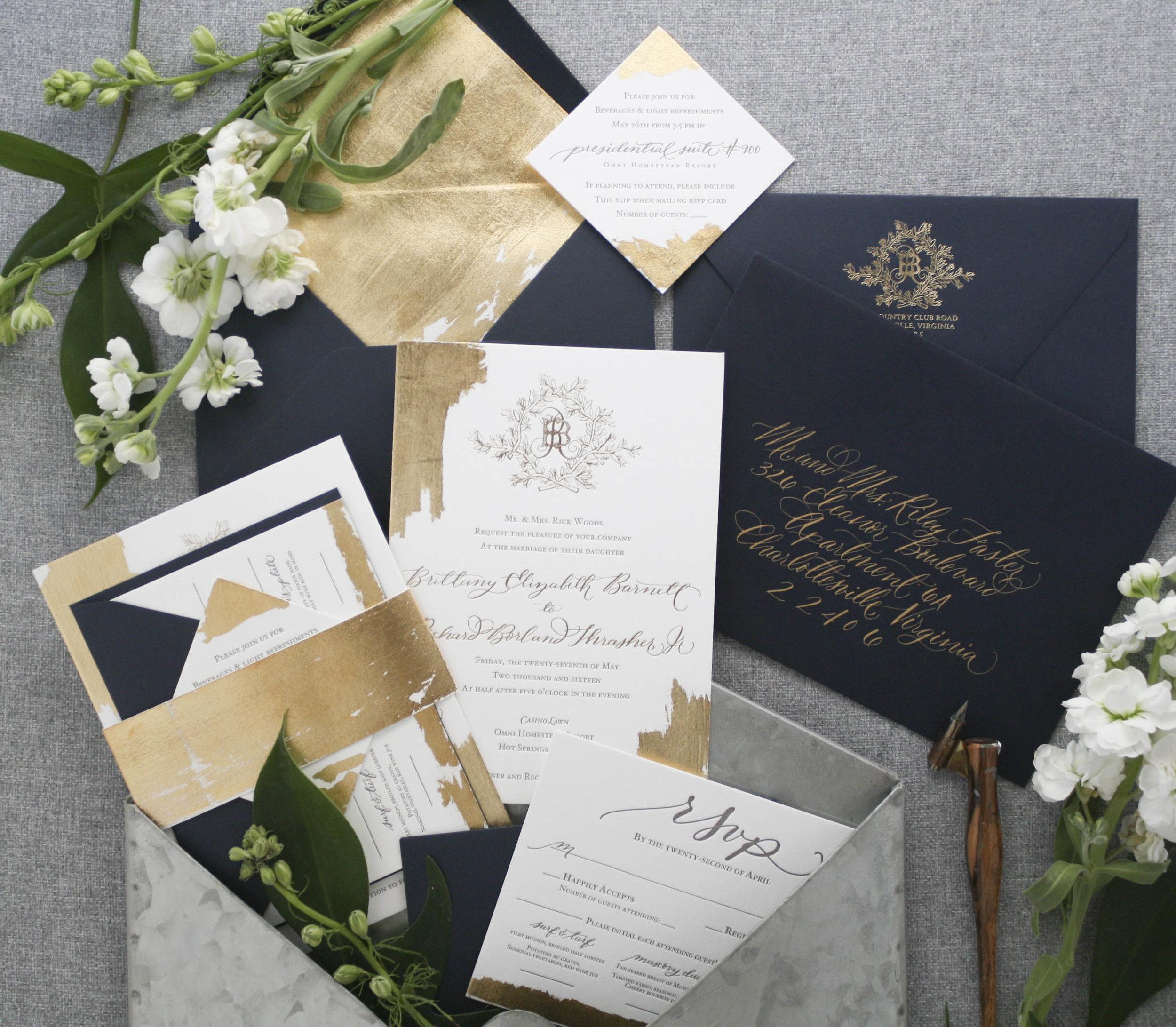 LJS_Weddings2018LR_79.jpg