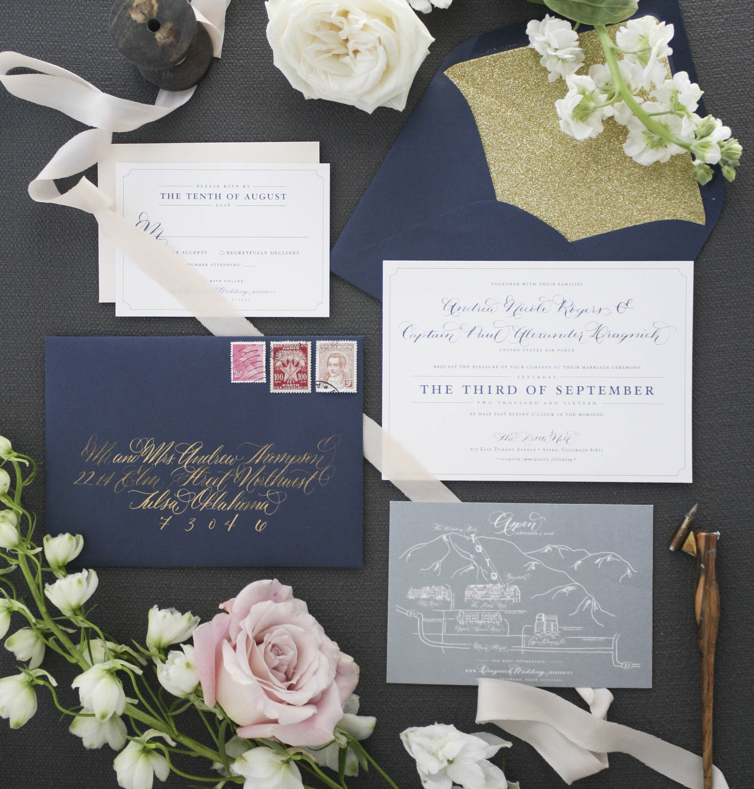LJS_Weddings2018LR_76.jpg