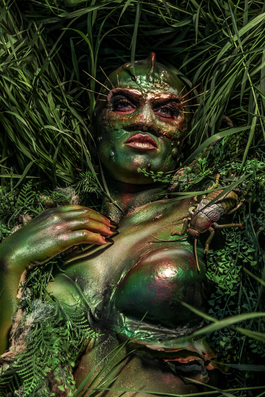 swampgirl.jpg