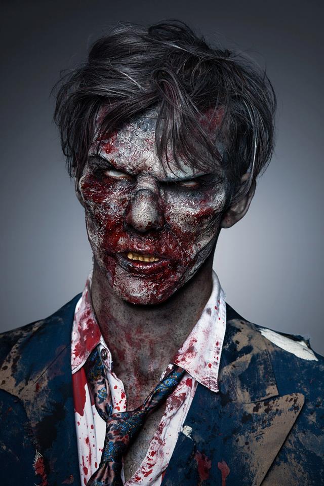 zombiealex.jpg