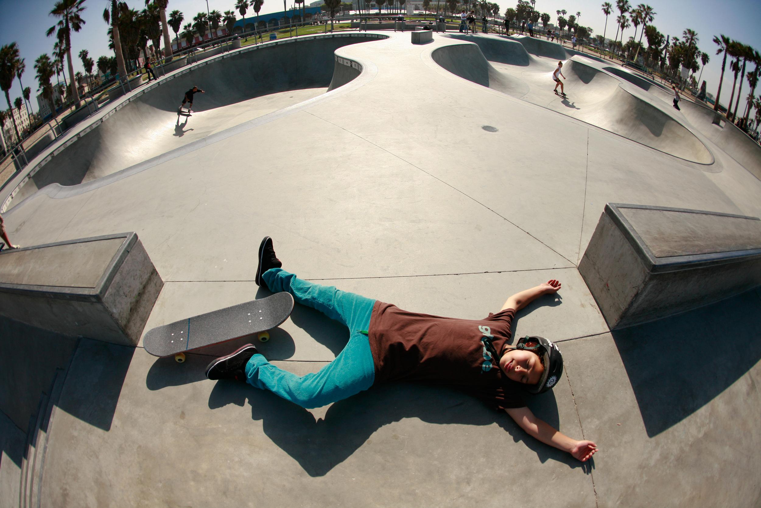 retouch skate1-1.jpg