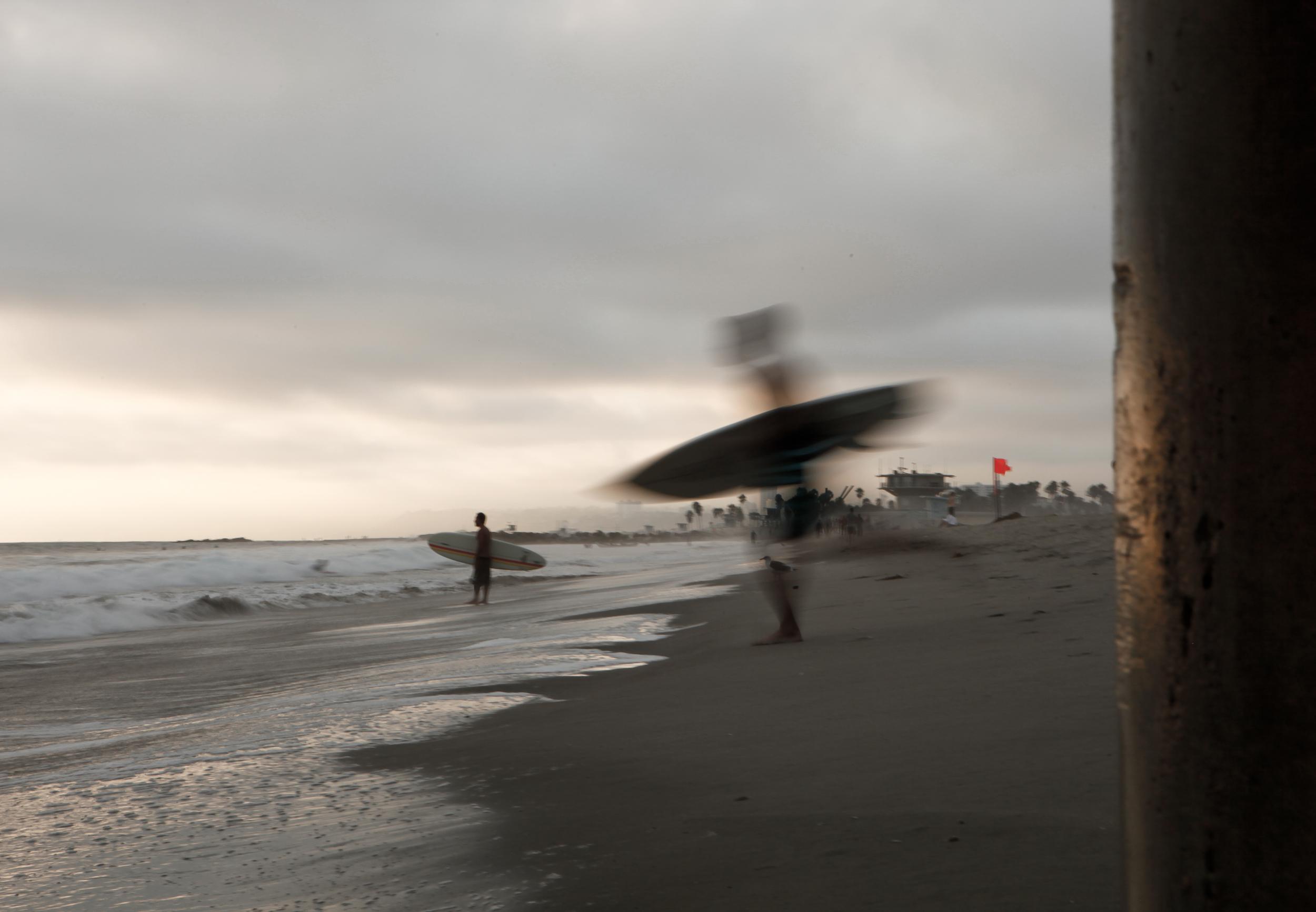 retouch surf 1-1.jpg