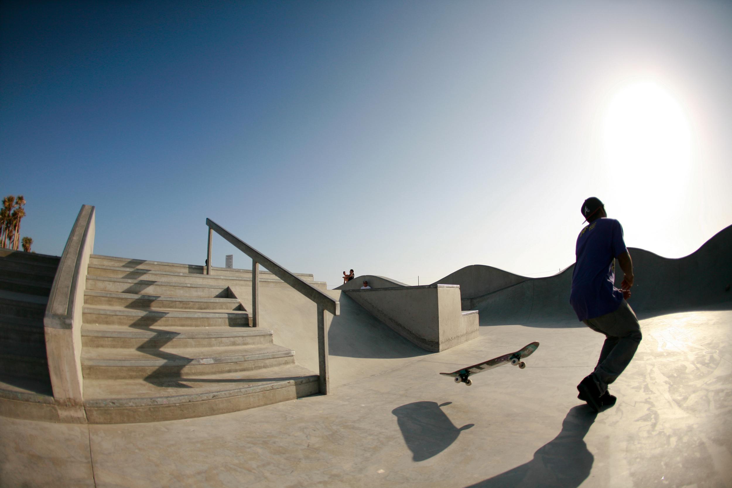 retouch skate-3.jpg