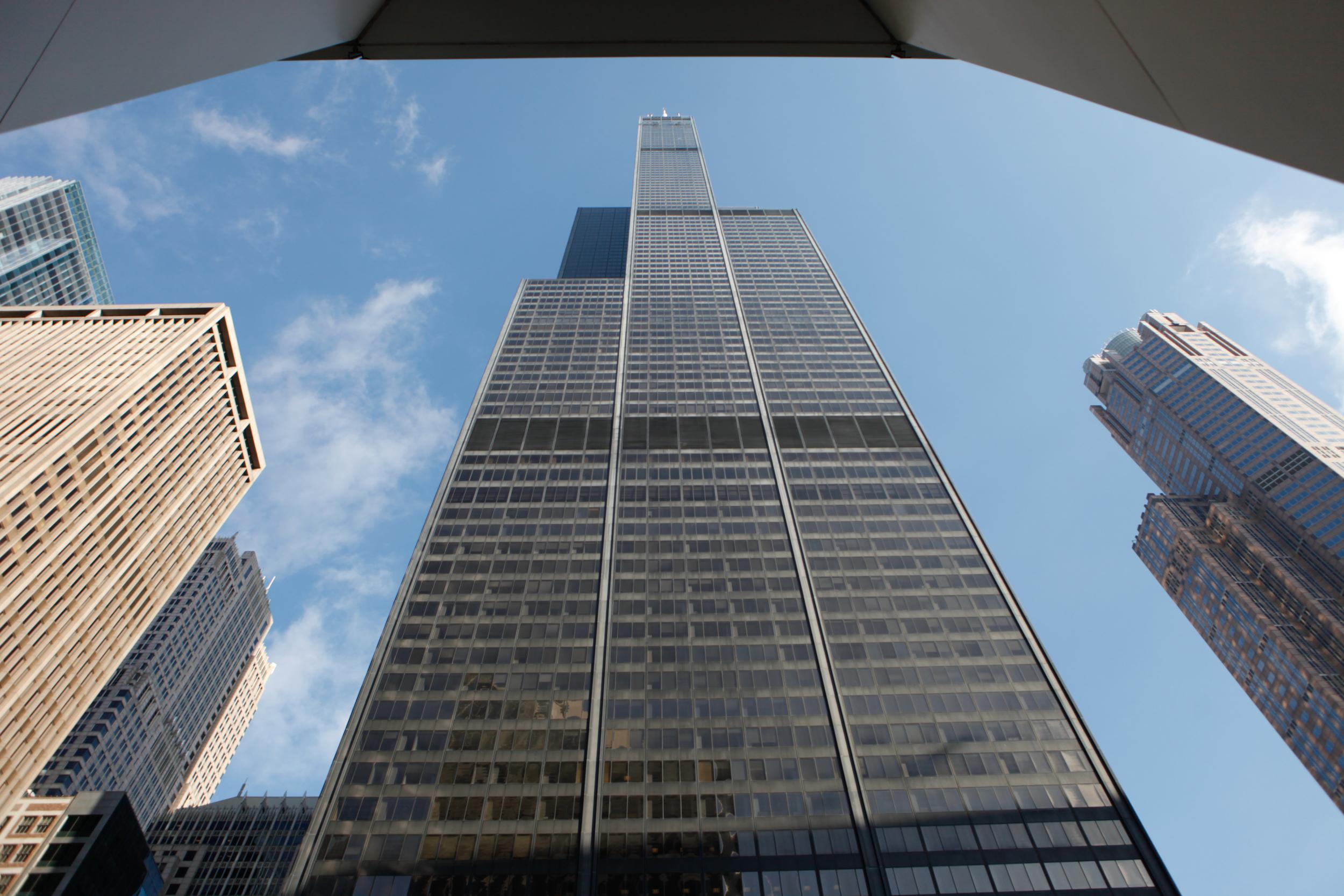 Retouch chicago-7.jpg