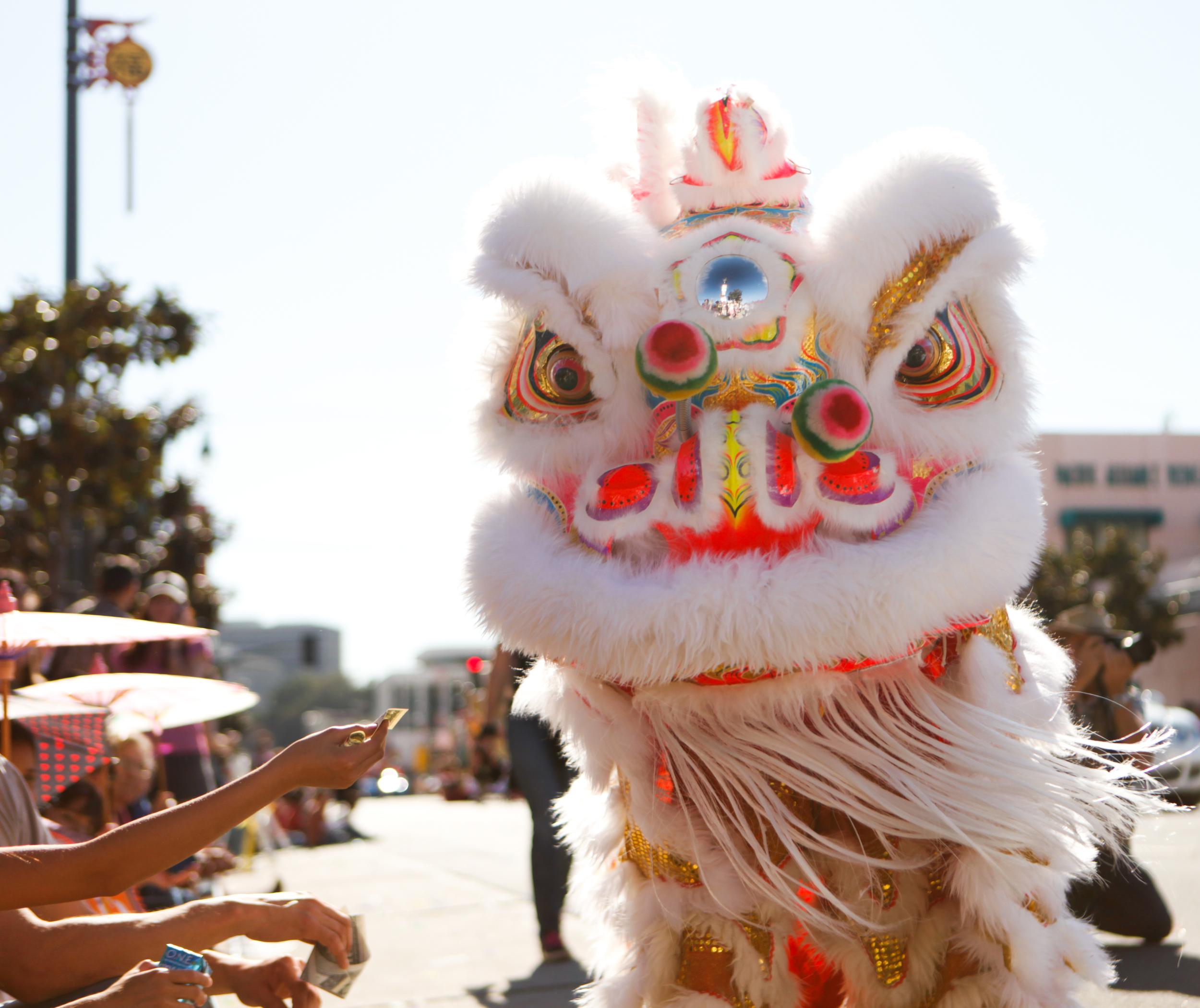 Chinatown dragon-1.jpg