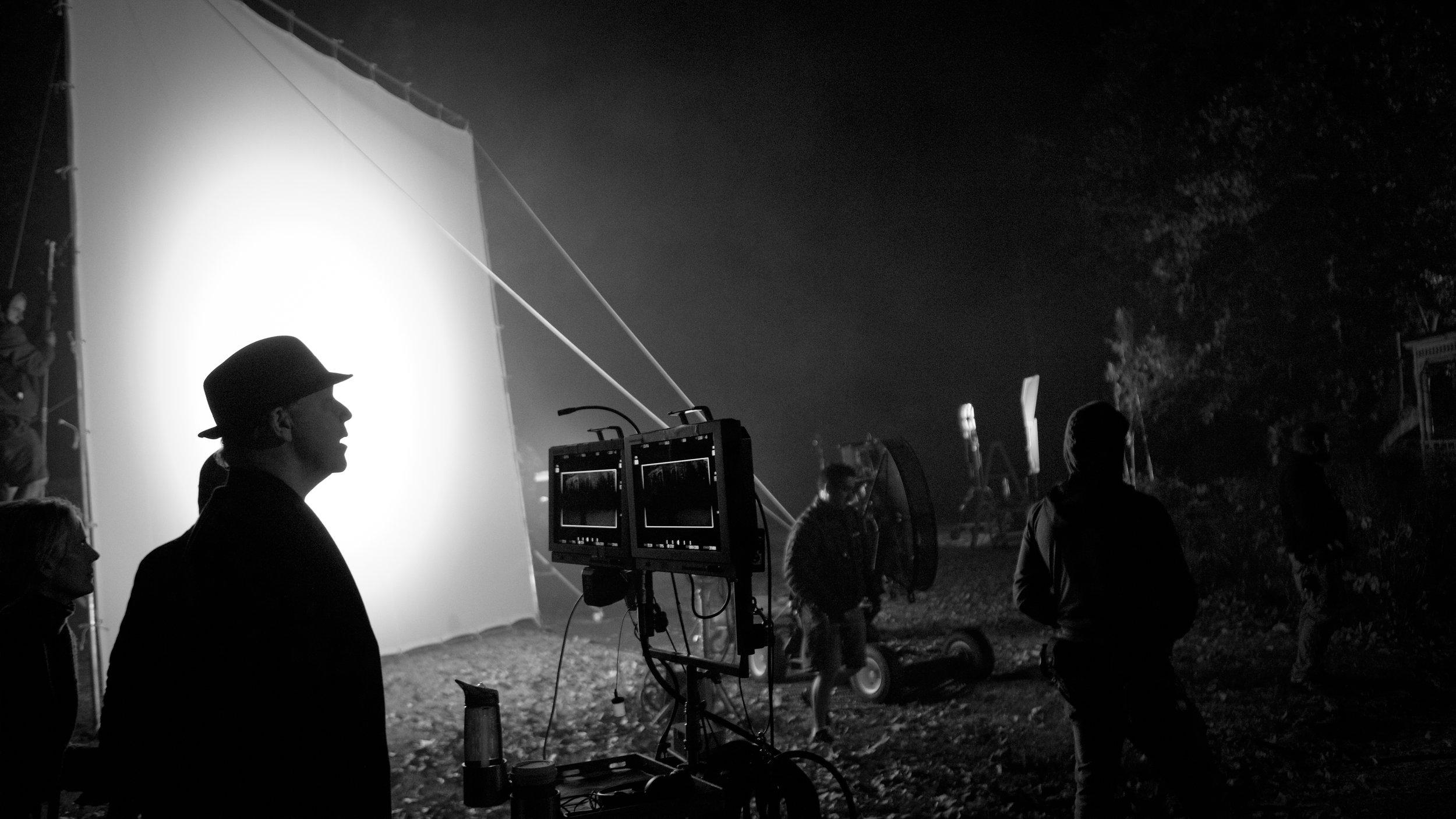 Director_-2.jpg