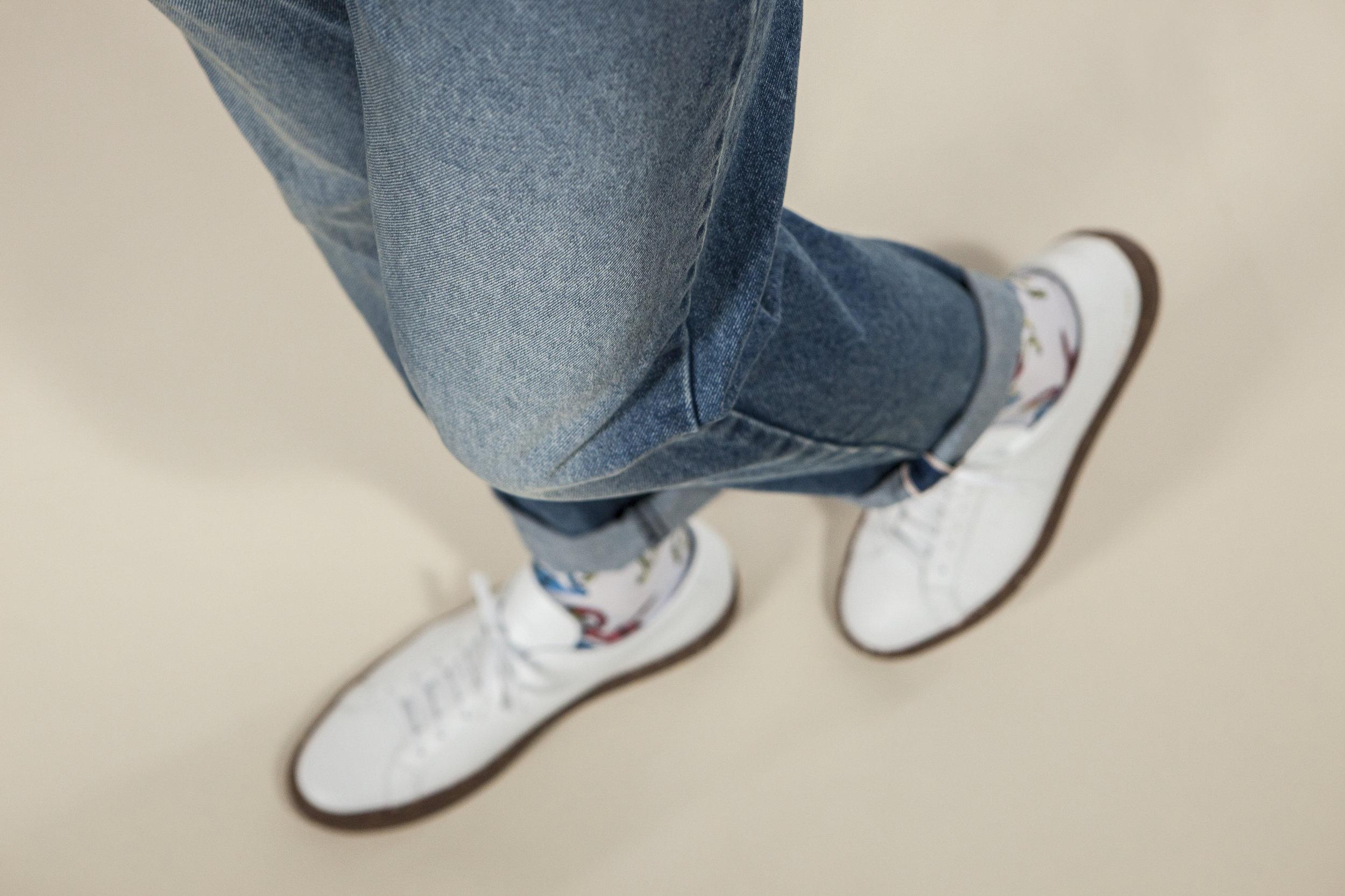 Jean:shoe.jpg