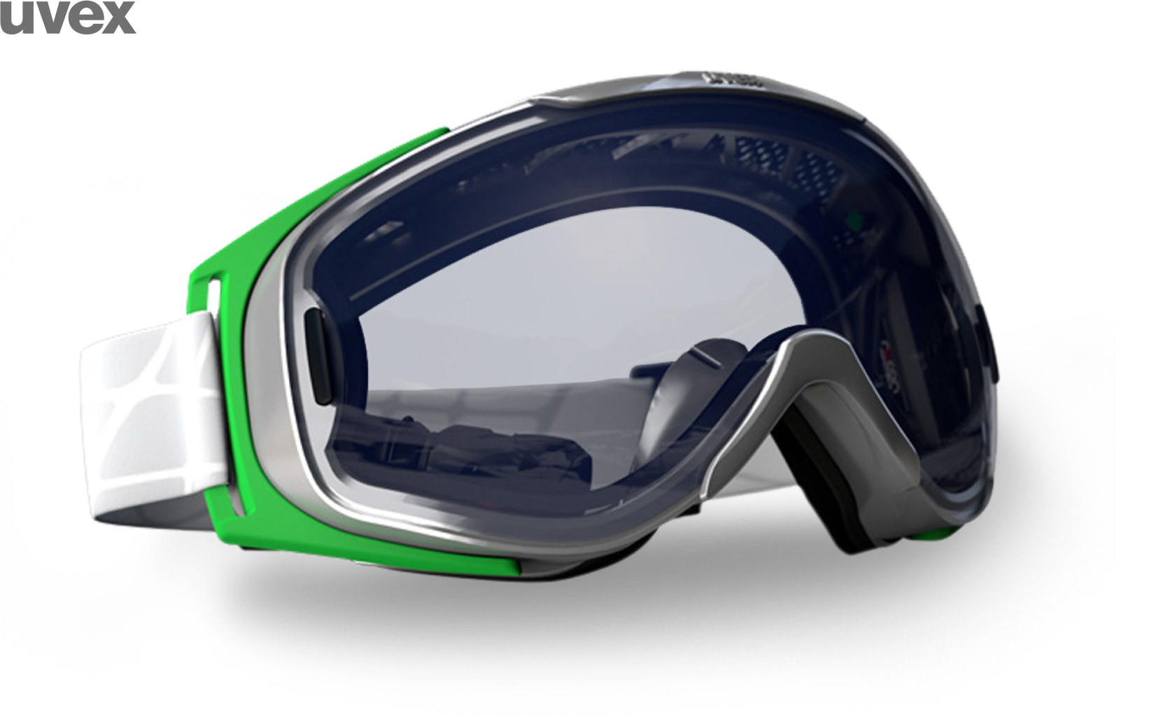 SS Uvex Goggle Grey Logo.png