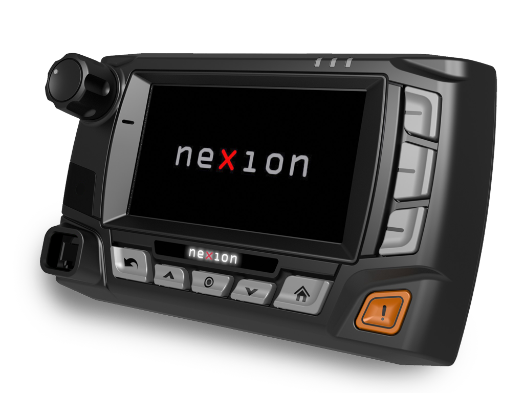 NX6900 Perspective Front Right.png