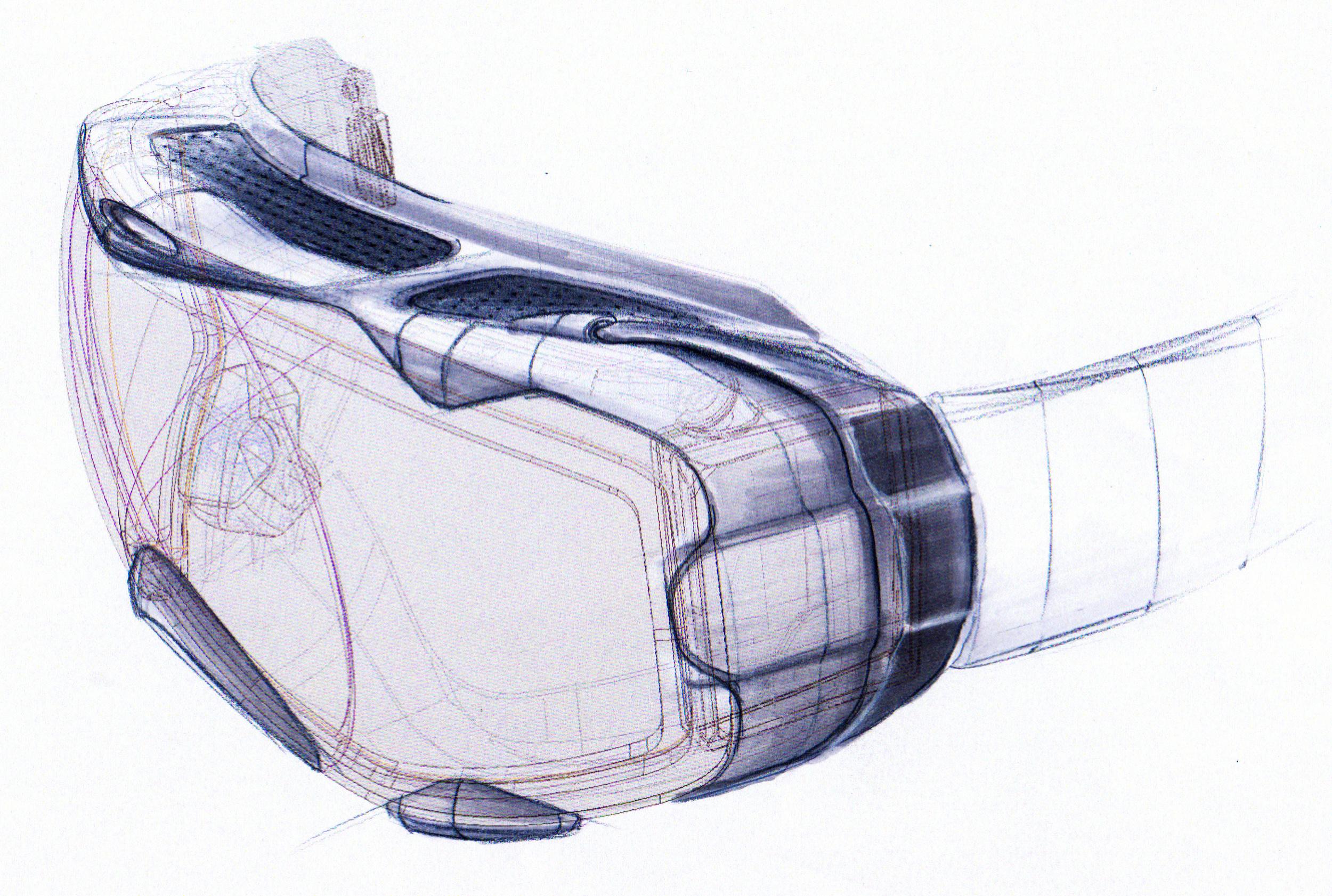 Alpina Sketch Concept 01.jpg