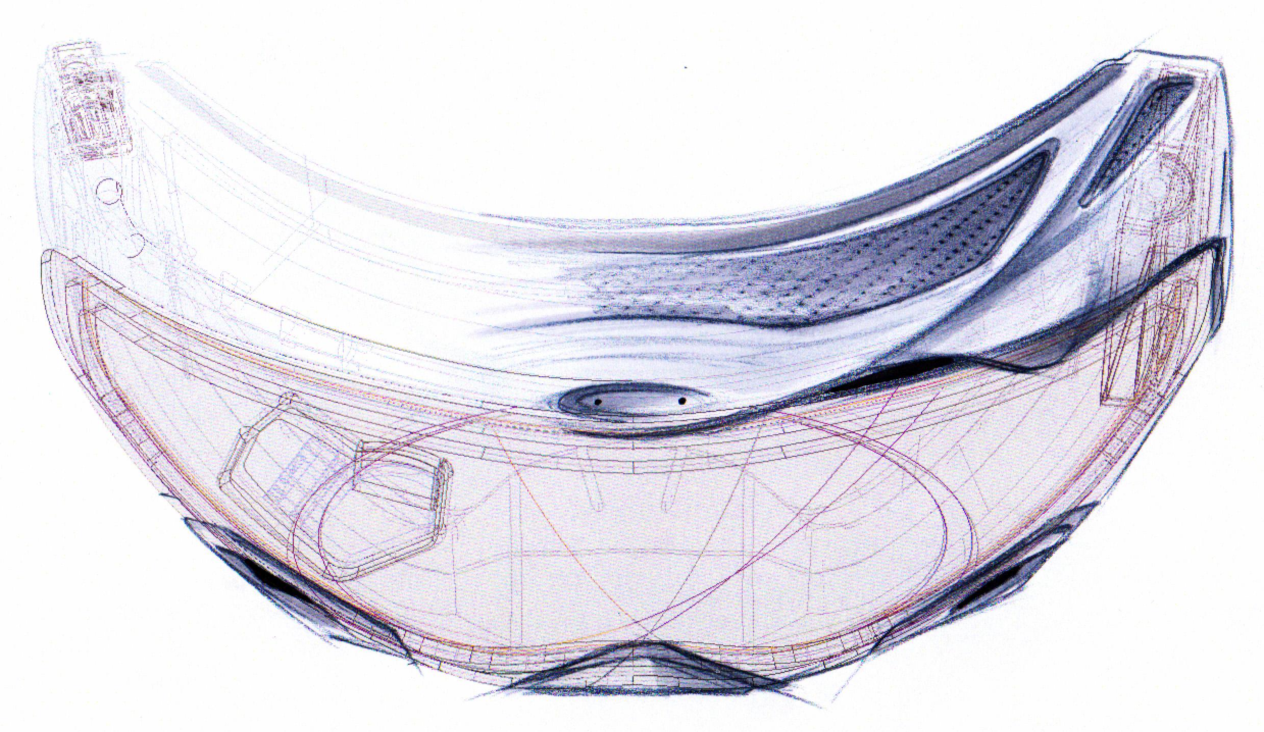 Alpina Sketch Concept 03.jpg