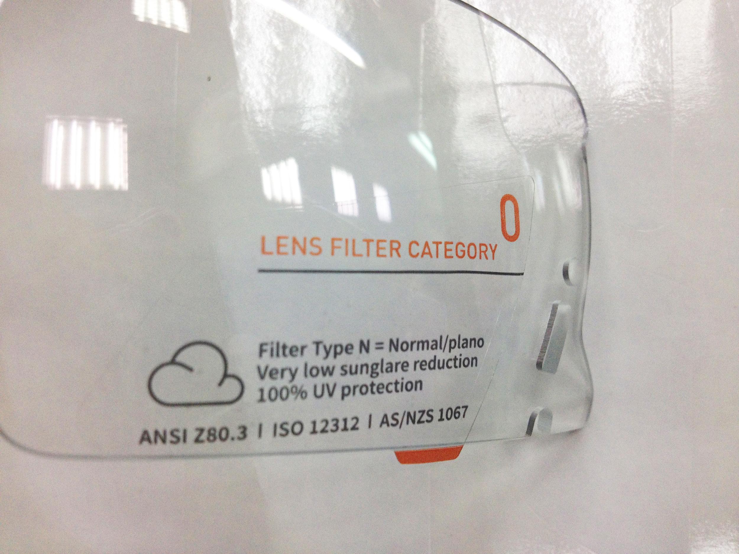 Clear Label.jpg