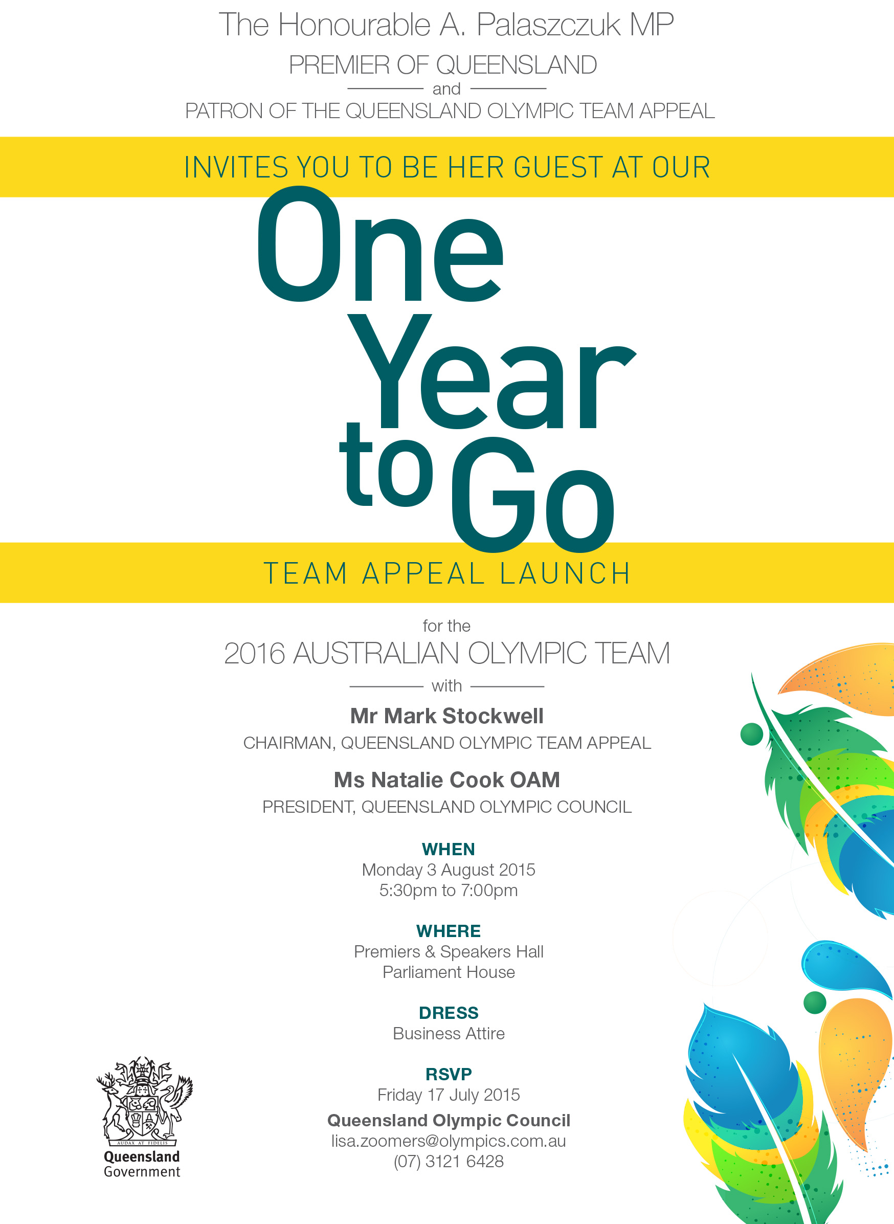 QOC 2015 Team Appeal Launch back.jpg