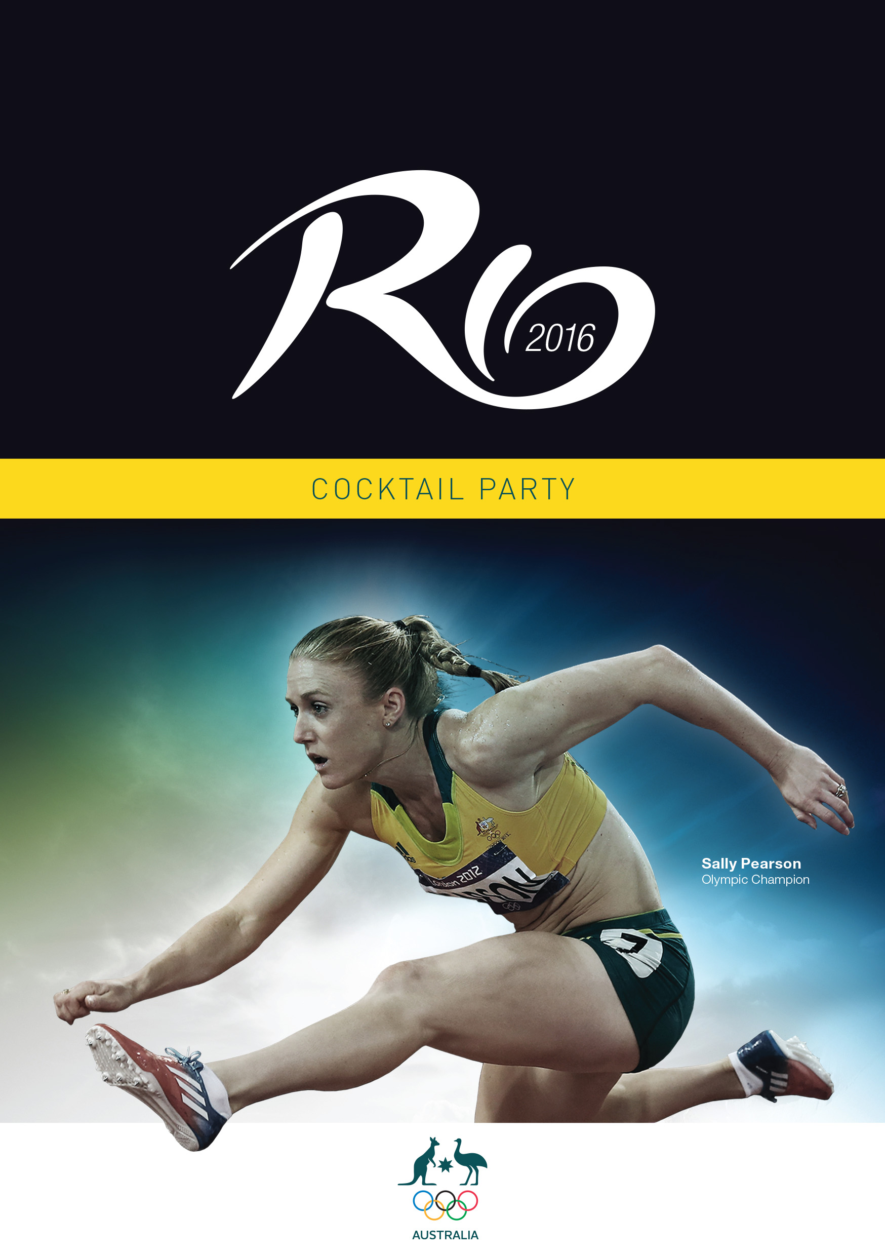 QOC 2016 Cocktail Party front.jpg