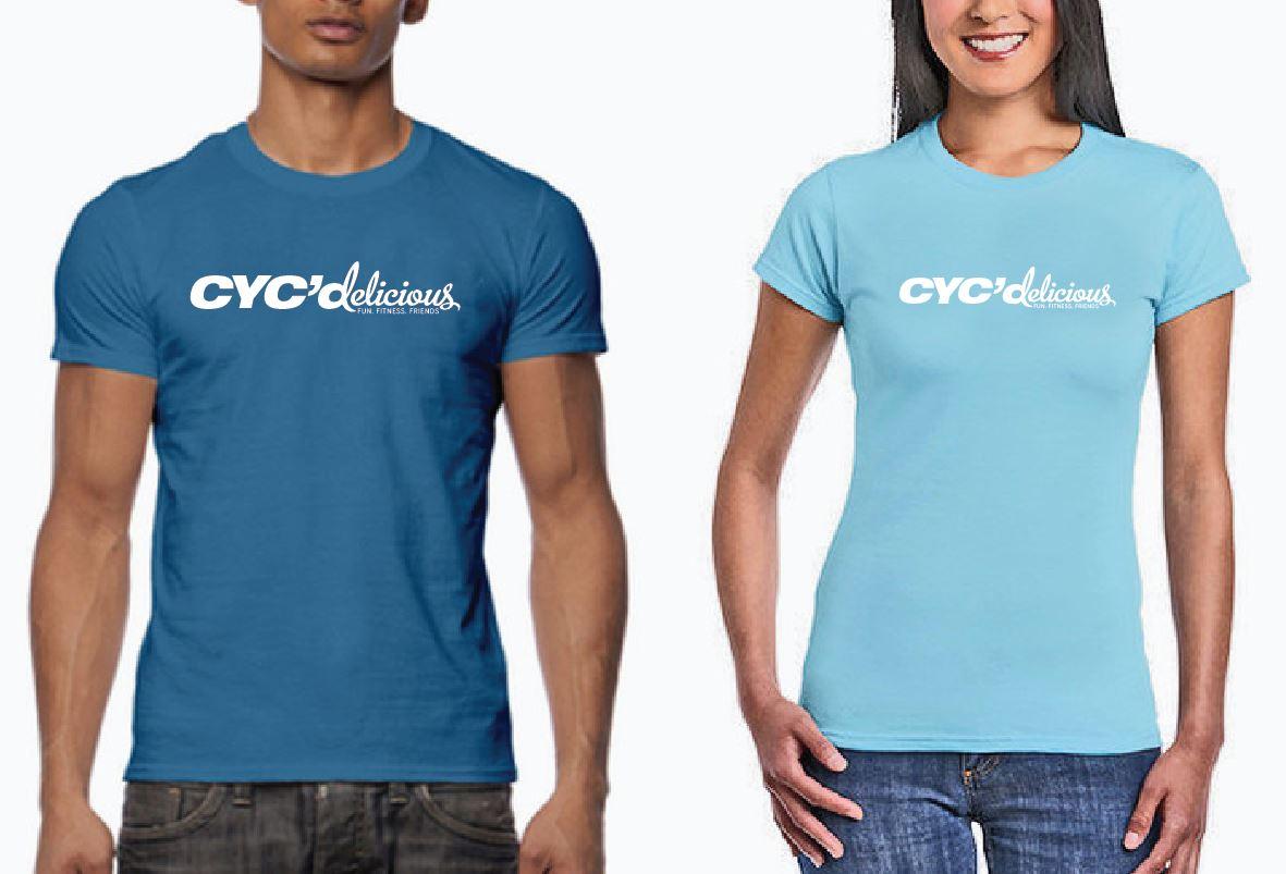 Cyc'delicious t-shirts models.JPG