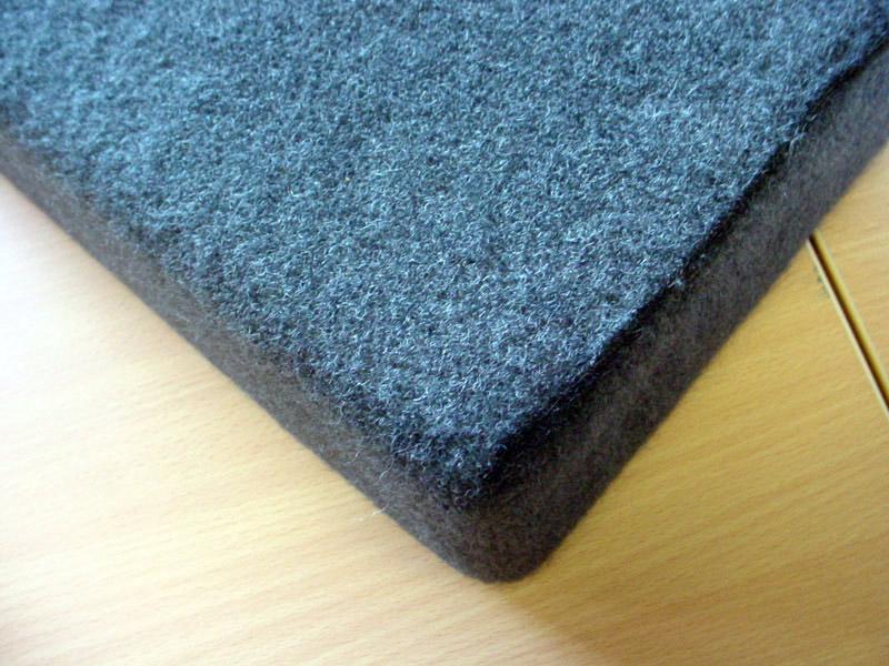 Carpet Sample.jpg