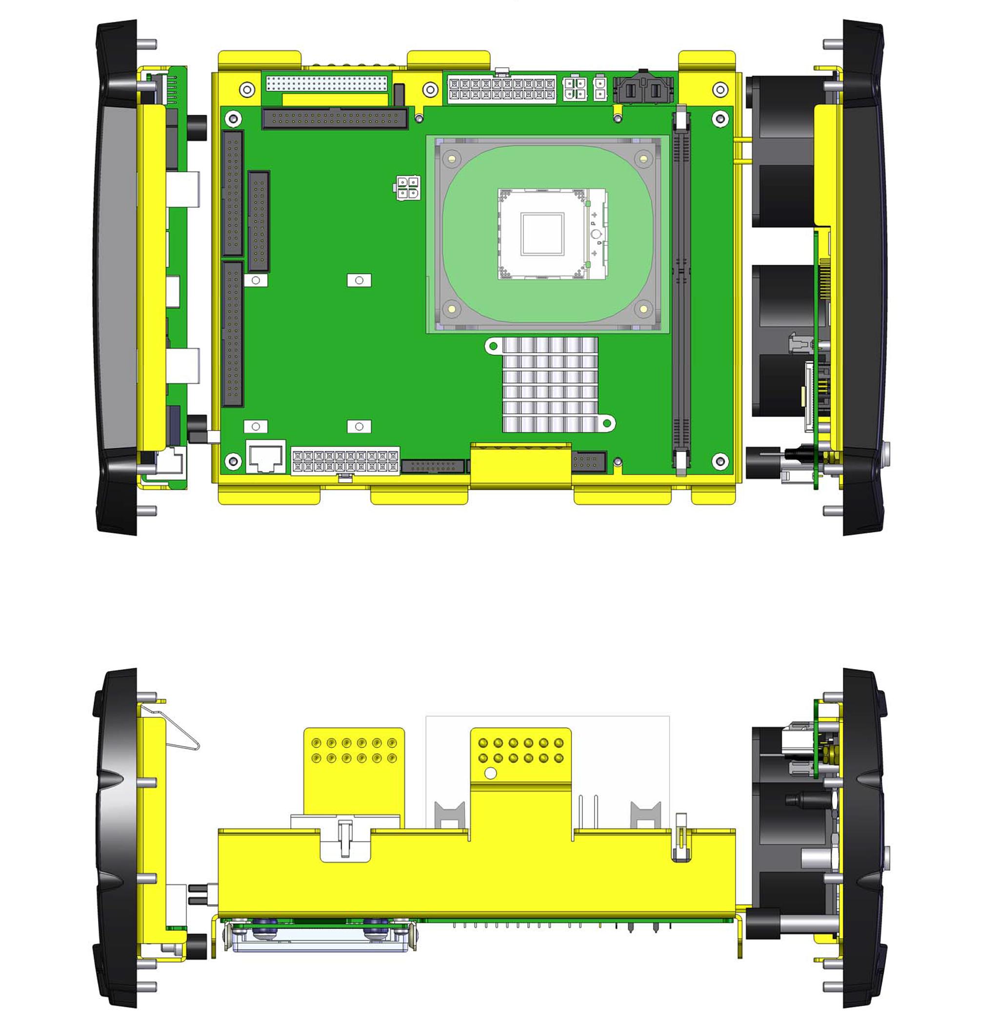 INT487 00_P4 Lynx Processor Unit-3.png