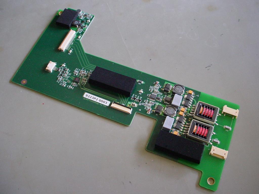 DSC06445.JPG