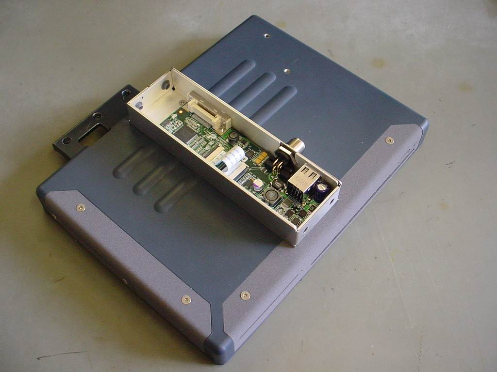 DSC06477.JPG