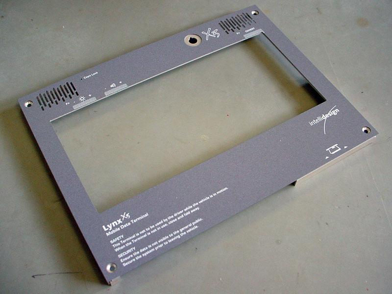 Keypad 02.jpg