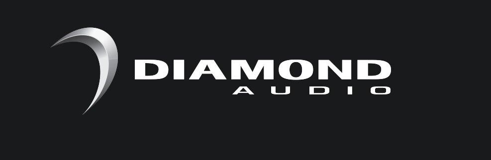 diamond-audio-logo-2.jpg