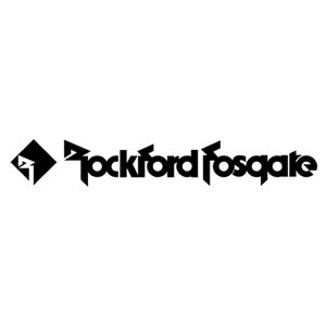 Rockford_Fosgate_-_Logo_%26_Name__38718.1325318528.380.380.jpg