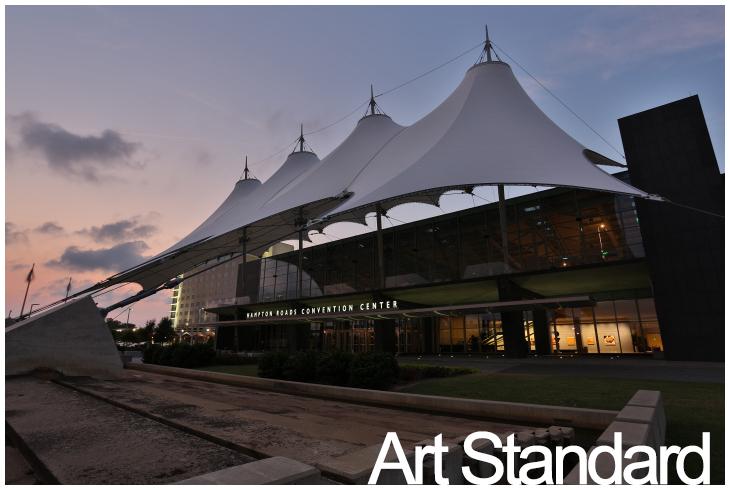 Art Standard