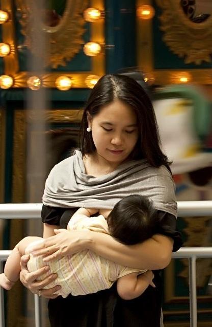 Unicef close up.jpg