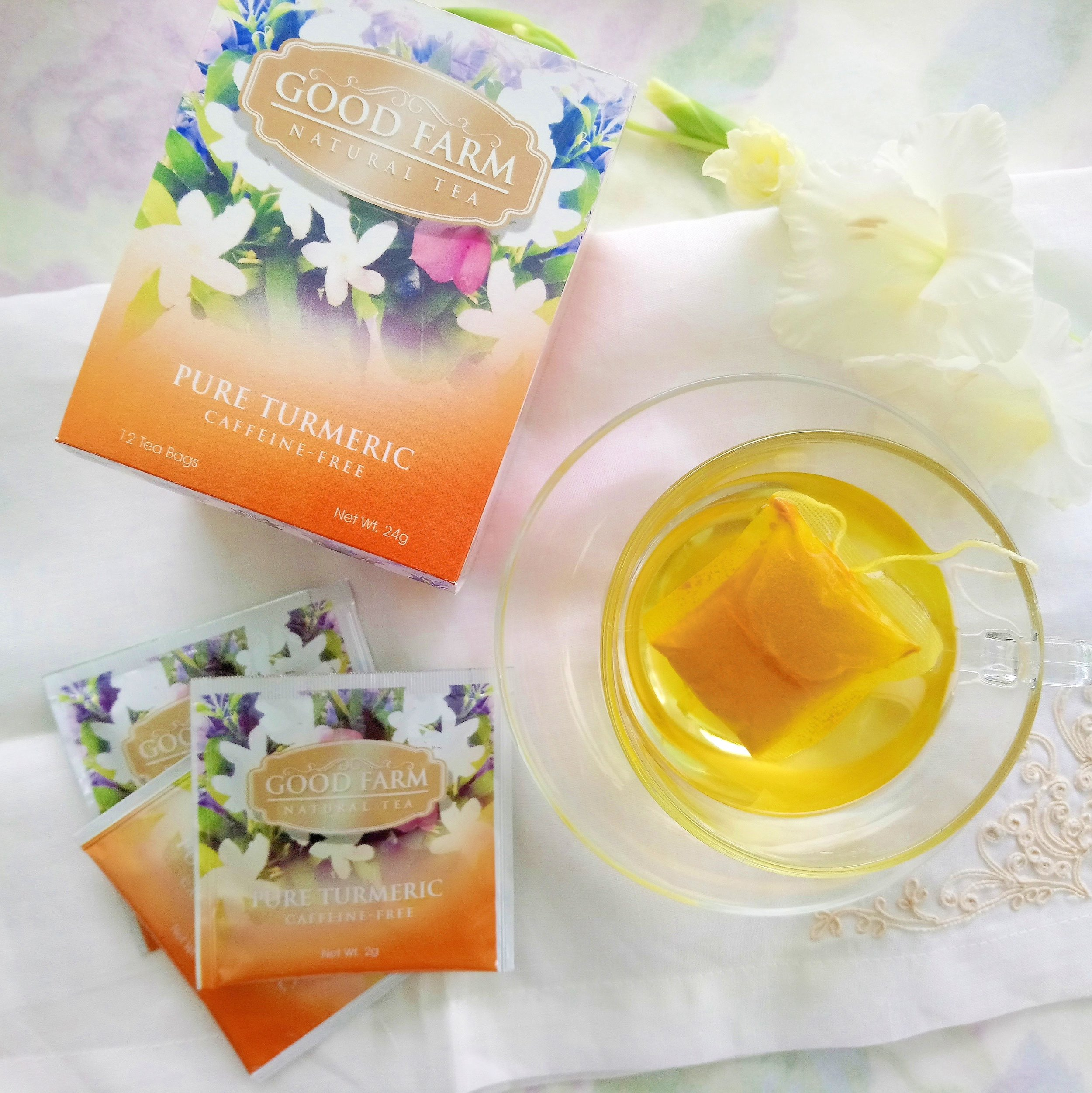 Good Farm Tea Box & Cup Lucid.JPG