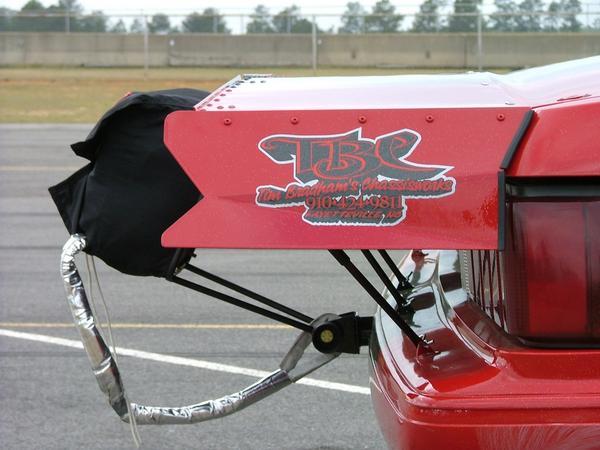 Dales Mustang 2.jpg
