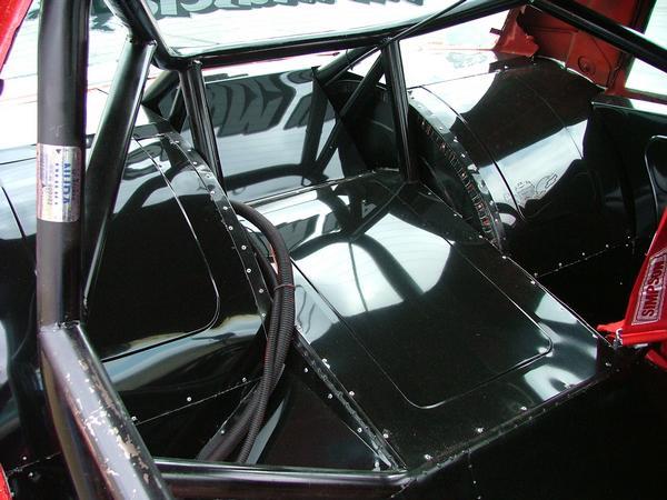 Dales Mustang 1.jpg