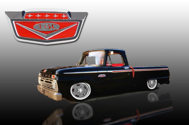 Josh Truck.jpg