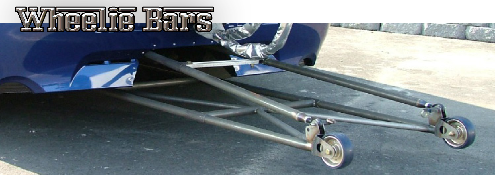 Wheelie Bars.png