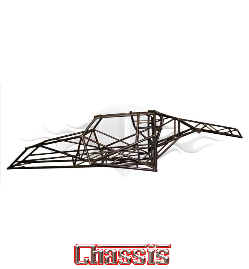 Chassis copy.png